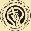 Szent Gellért Katolikus Általános Iskola és Gimnázium