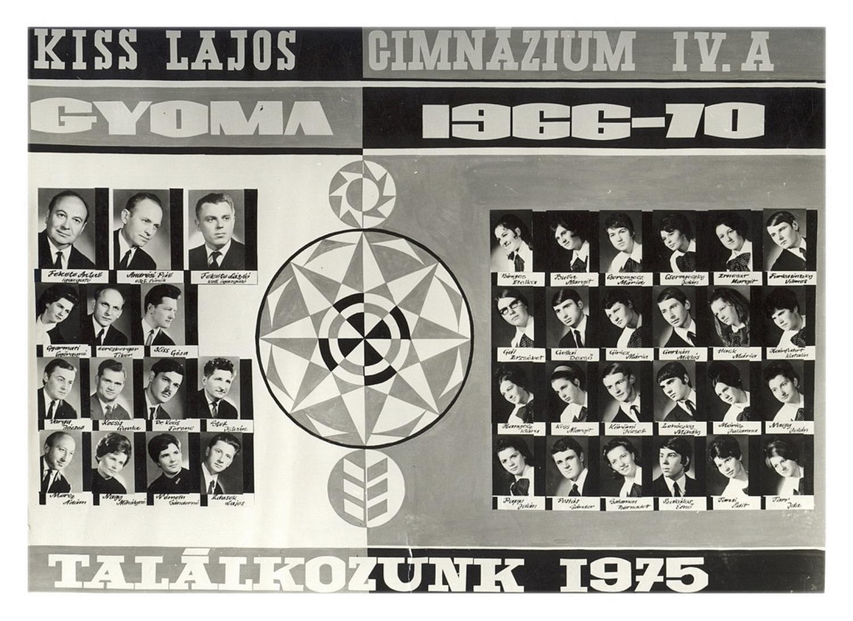1970 IV.A