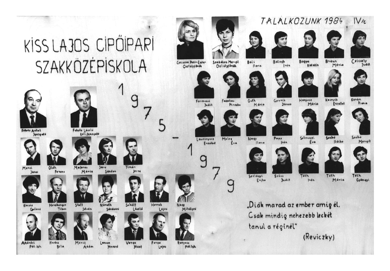 1979 IV. C