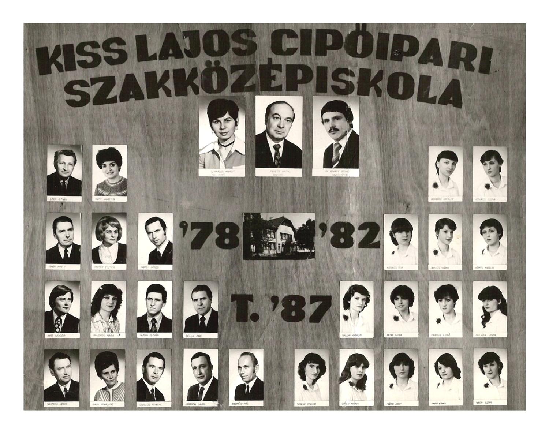 1982 IV. C