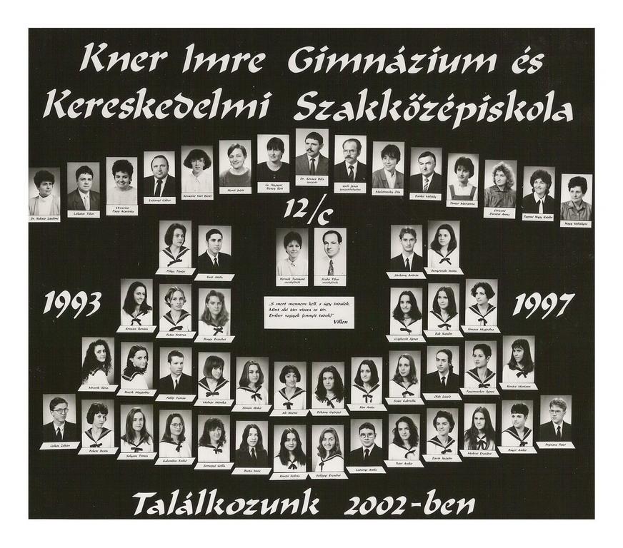 1997 12/C