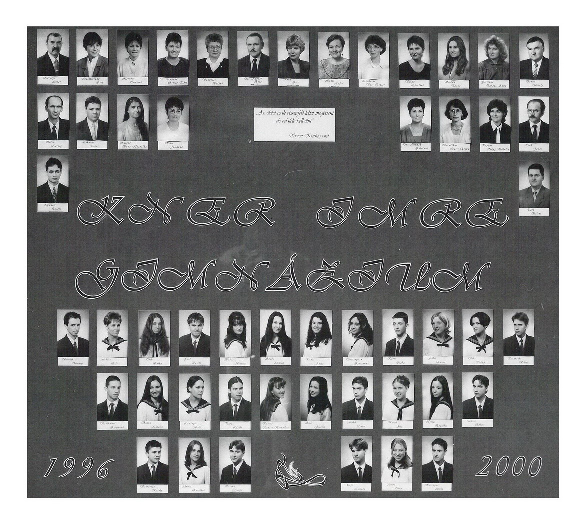 2000 12/B