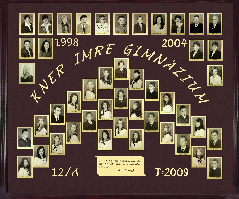 2004 12/A
