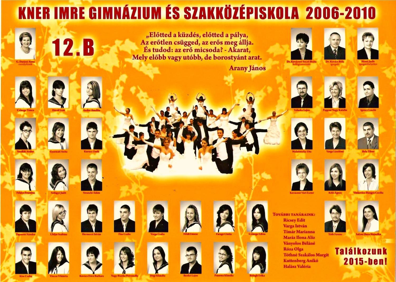 2010 12/B