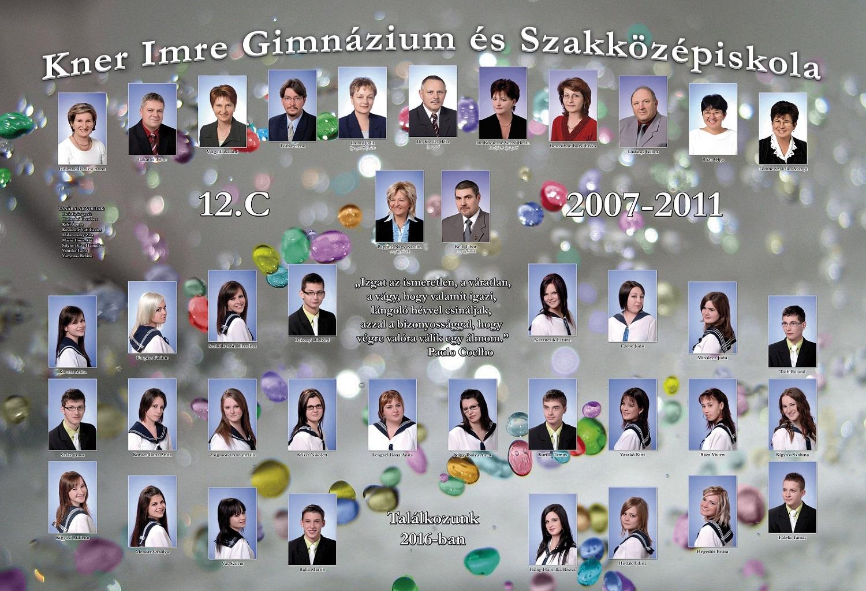2011 12/C