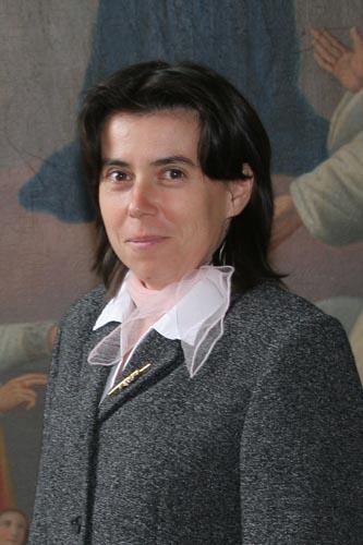 Pfeiferné Varjú Mariann