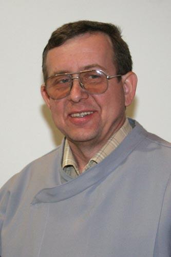 Soczó Géza